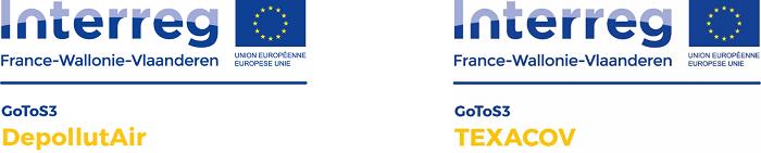 DepollutAir-Texacov-logo 700